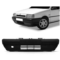Parachoque Dianteiro Tipo Preto - Total Latas - A loja online do seu automóvel