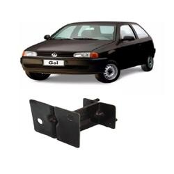 Suporte Parachoque Gol/Parati/Saveiro 95 á 99 Dian... - Total Latas - A loja online do seu automóvel