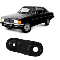Suporte Parachoque Lateral Opala / Caravan 1980 á ... - Total Latas - A loja online do seu automóvel