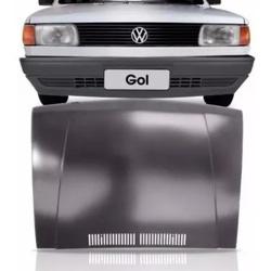 Capo Gol Voyage Parati Saveiro de 1991 á 1994 - Total Latas - A loja online do seu automóvel