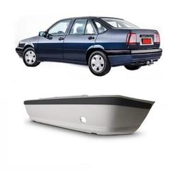 Parachoque traseiro Tempra - Total Latas - A loja online do seu automóvel