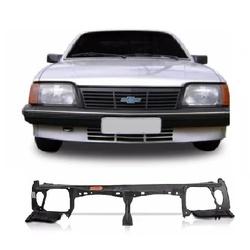 PAINEL DIANTEIRO SUPERIOR MONZA /90 - Total Latas - A loja online do seu automóvel