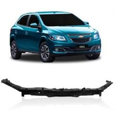 PAINEL DIANTEIRO SUPERIOR ONIX/PRISMA 13/16// JOY ... - Total Latas - A loja online do seu automóvel