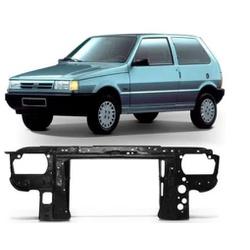 PAINEL DIANTEIRO UNO/FIORINO/ELBA/PREMIO 91/03 - Total Latas - A loja online do seu automóvel