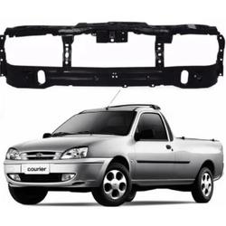 Painel Dianteiro Fiesta e Courier 2000 até 2002 - Total Latas - A loja online do seu automóvel