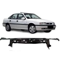 PAINEL DIANTEIRO VECTRA /96 - Total Latas - A loja online do seu automóvel