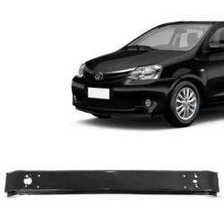 Alma de Aço Dianteira Etios Hatch e Sedan - Total Latas - A loja online do seu automóvel