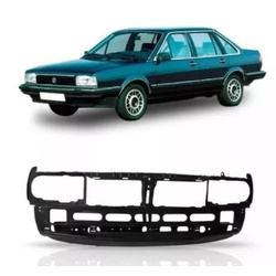 PAINEL DIANTEIRO SANTANA/QUANTUM ATÉ 1990 - Total Latas - A loja online do seu automóvel