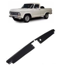 PAINEL DIANTEIRO SUPERIOR C-10 - Total Latas - A loja online do seu automóvel