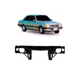 PAINEL DIANTEIRO SUPERIOR CHEVETTE/MARAJO/CHEVY DE... - Total Latas - A loja online do seu automóvel