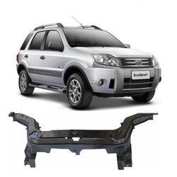 PAINEL DIANTEIRO SUPERIOR ECOSPORT ATÉ 2012 - Total Latas - A loja online do seu automóvel