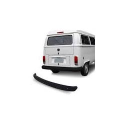 Parachoque Traseiro Kombi 1500, Clipper até 1997 P... - Total Latas - A loja online do seu automóvel