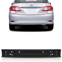Alma de Aço Traseira Corolla 2009 até 2014 - Total Latas - A loja online do seu automóvel