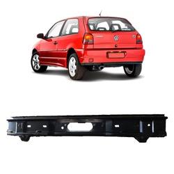 Alma de Aço Traseira Gol 1995 até 1999 - Total Latas - A loja online do seu automóvel