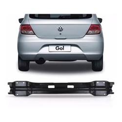 Alma de Aço Traseiro Gol G5, G6 e G7 - Total Latas - A loja online do seu automóvel