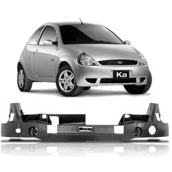 ALMA PLASTICA DIANTEIRA KA ATÉ 2007 COM SUPORTE - Total Latas - A loja online do seu automóvel