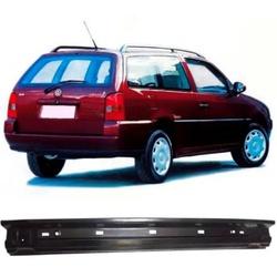Alma de Aço Traseira Parati 1995 até 1999 - Total Latas - A loja online do seu automóvel