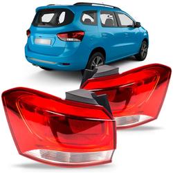 Lanterna Traseira Spin Canto Borda Vermelha 2019 ... - Total Latas - A loja online do seu automóvel