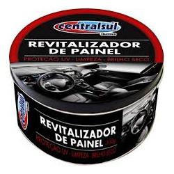REVITALISADOR DE PAINEL CENTRALSUL 300GR - Total Latas - A loja online do seu automóvel