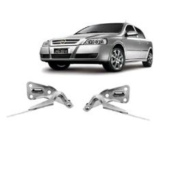 Braço Capo Astra 99 em Diante - Total Latas - A loja online do seu automóvel