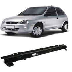 TRAVESSA RADIADOR CORSA 2002 / CLASSIC 2003 EM DI... - Total Latas - A loja online do seu automóvel