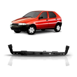 TRAVESSA RADIADOR PALIO / WEEK / SIENA / STRADA A... - Total Latas - A loja online do seu automóvel