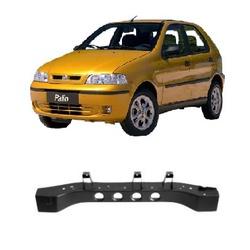 TRAVESSA SUPERIOR PAINEL DIANTEIRO PALIO / WEEK /... - Total Latas - A loja online do seu automóvel