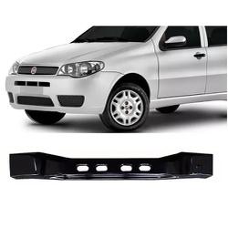 TRAVESSA SUPERIOR PAINEL DIANTEIRO PALIO/WEEK/SIE... - Total Latas - A loja online do seu automóvel