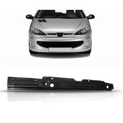 TRAVESSA SUPERIOR PAINEL DIANTEIRO PEUGEOT 206 - Total Latas - A loja online do seu automóvel
