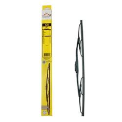 Palheta Limpador Parabrisa Convencional 20/20 Pole... - Total Latas - A loja online do seu automóvel