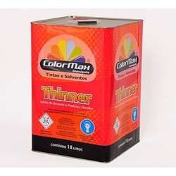 COLORMAX 3000 18 LTS. - TOTAL TINTAS DISTRIBUIDORA