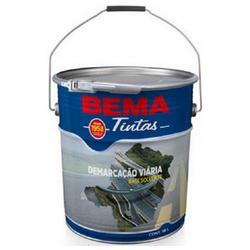 BEMAVIA BRANCO 18 LTS - TOTAL TINTAS DISTRIBUIDORA