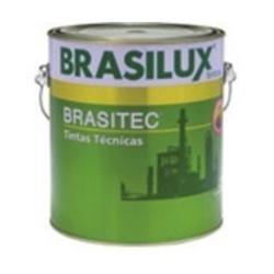 EPOXI AMARELO SEG BRASILUX 2,880 LTS - TOTAL TINTAS DISTRIBUIDORA