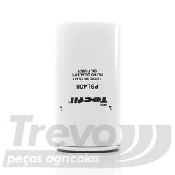 Filtro Motor 3152 65X, 250X, 235, 265 motor 4203 - TREVO PEÇAS