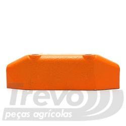 Cabeçote Da Bomba JP 402 COD 607838 - TREVO PEÇAS