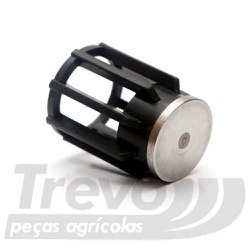 Valvula C/ inserto (Gaiola) 429670 706630 - TREVO PEÇAS