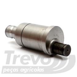Árvore de Manivela Macho 109223 - TREVO PEÇAS