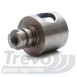Núcleo Central do Comando Jacto VAR100 717835 - TREVO PEÇAS