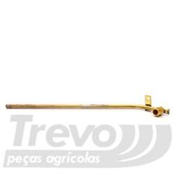 Ramal da Asa Direita do PH e Arbus GT 610535 - TREVO PEÇAS