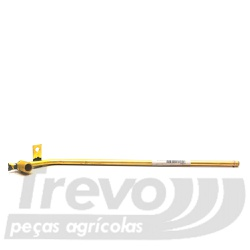 Ramal da Asa Esquerda do PH e Arbus GT 610543 - TREVO PEÇAS