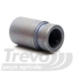 Cubo de Engate do Desarme da Turbina do Arbus 2011... - TREVO PEÇAS