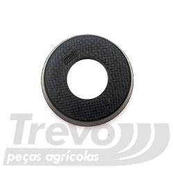 Embolo da Bomba JP402, JP 75 e JP 100 211482 - TREVO PEÇAS