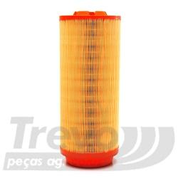 Filtro de Ar externo Ars 2868 c 14200 055113 - TREVO PEÇAS