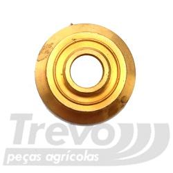 Tucho da Biela da Bomba Jacto JP40 / JP402 510495 ... - TREVO PEÇAS