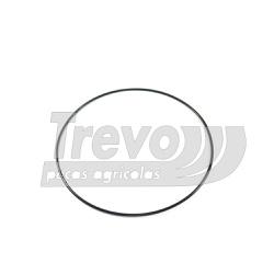 Anel da Carcaça Do Freio 1860838 - TREVO PEÇAS