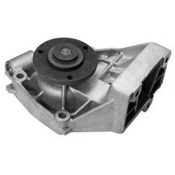Bomba D'Agua Ducato Jumper Boxer 2.5/2.8 Diesel - BA780 - AUTOPEÇAS TUNICAR