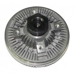 Embreagem/polia viscosa Agrale Volare A6 , A8 , V8 ,V6 , W8 - 1932364 - AUTOPEÇAS TUNICAR