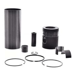 Kit motor STD D20, D40 Perkins Q20 - Preco 01 cilindro - - I39A002 - AUTOPEÇAS TUNICAR