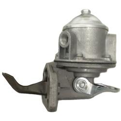 Bomba de combustivel para motor Perkins 6354 06 cilindros - PL1009 - AUTOPEÇAS TUNICAR