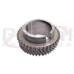 Engrenagem da 5ª (quinta) movel Fiorino, Elba, Premio e Uno (44 dentes). Numero Fiat 7581752 - 4951 - AUTOPEÇAS TUNICAR
